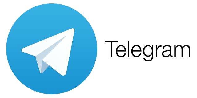 Canale pubblico Telegram Feder.ATA