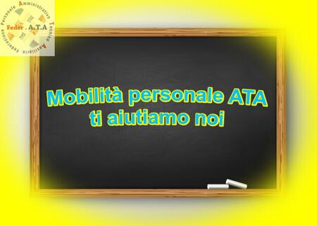 Mobilità ATA.faq