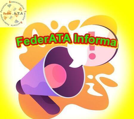 FederATA_Informa